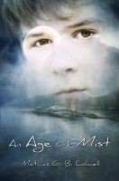 Cover for 'An Age of Mist'