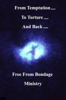 Cover for 'From Temptation... To Torture.... And Back....'