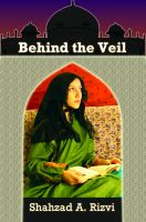 Behind the Veil cover