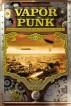 Vaporpunk: relatos steampunk publicados sob as ordens das suas majestades by Editora Draco