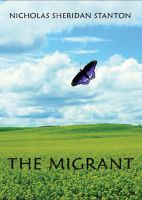 Cover for 'The Migrant'