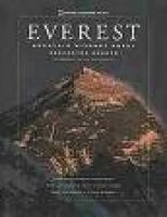 Cover for 'Everest Base Camp Trekking in Nepal'