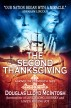 The Second Thanksgiving by Douglas Lloyd McIntosh