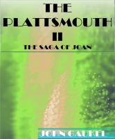 Cover for 'The Plattsmouth II'