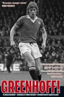 Cover for 'Greenhoff!'