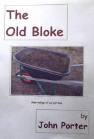 Cover for 'The Old Bloke'