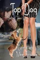 Cynthia Arsuaga - Top Dog