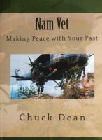 Cover for 'Nam Vet:Making Peace with Your Past'
