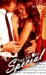 Two for One Special (Rock Star Lovers Series) by Mischa Mare