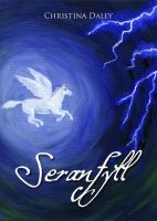Cover for 'Seranfyll'