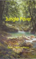 Cover for 'Jungle Fever'