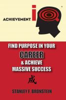 Cover for 'AIQ - Find Purpose In Your Career & Achieve Massive Success'