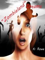 Cover for 'Zombieland Dreams'