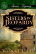 Sisters in Jeopardy by Vonnie Hughes