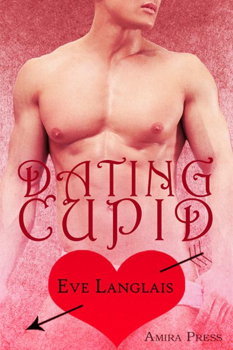 Eve Langlais - Dating Cupid