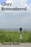 Cover for 'Glory Remembered'