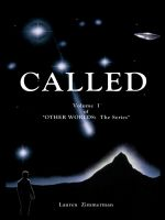 Cover for 'Called'