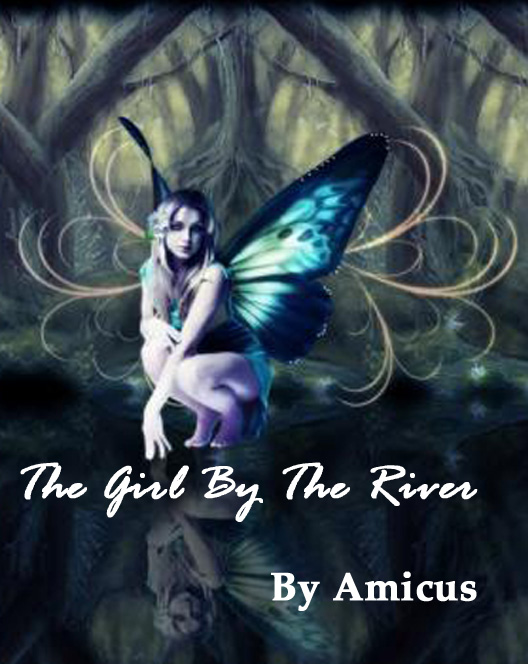 Amicus - The Girl By The River