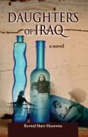 Cover for 'Daughters of Iraq'