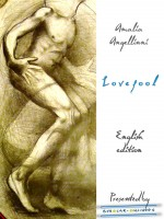 Cover for 'Lovefool (Introduction)'