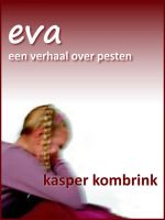 Cover for 'Eva'