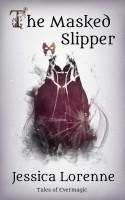 The Masked Slipper