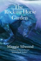 Cover for 'The Rocking Horse Garden'