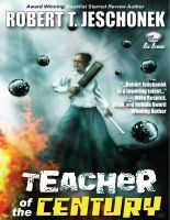 Cover for 'Teacher of the Century'