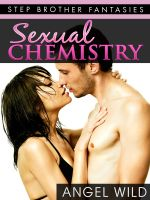 Cover for 'Sexual Chemistry (Erotic Story)'