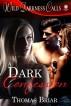 A Dark Confession by Thomas Briar