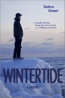 Cover for 'Wintertide: A Novel'