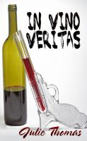 Cover for 'In Vino Veritas'