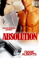 Diane Alberts - Absolution