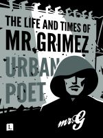 Cover for 'The Life and Times of Mr Grimez'