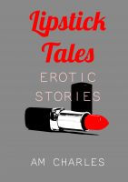 Cover for 'Lipstick Tales'