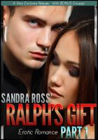 Cover for 'Ralph's Gift: Erotic Romance Part 1'