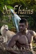 In Chains by Elissa Daye