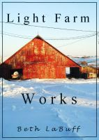 Light Farm Works cover