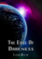 Cover for 'The Edge of Darkness'