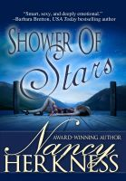 Cover for 'Shower Of Stars'