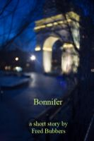 Cover for 'Bonnifer'