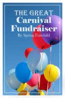 The Great Carnival Fundraiser