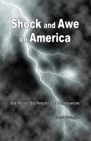 Cover for 'Shock and Awe on America'