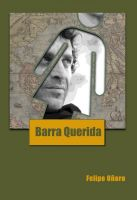 Cover for 'Barra Querida'