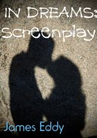 Cover for 'In Dreams: Screenplay'