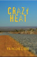 Cover for 'Crazy Heat'