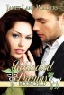 Rekindled Dreams by Janet Lane Walters