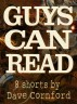 Guys Can Read by Dave Cornford