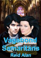 Cover for 'Vagabond Samaritans'