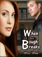 Cover for 'When the Bough Breaks'